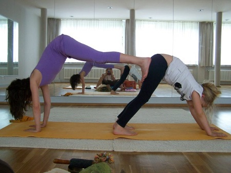 kinderyoga-startpic